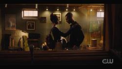 KK-Caps-1x12-Chain-of-Fools-12-Josie-Alexander