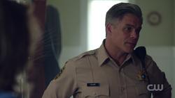 RD-Caps-2x05-When-a-Stranger-Calls-42-Sheriff-Keller