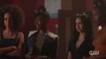 RD-Caps-2x05-When-a-Stranger-Calls-61-Valerie-Josie-Veronica-Melody.png