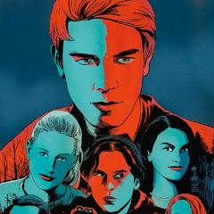 Season 1 (Riverdale) | Archieverse Wiki | FANDOM powered by Wikia