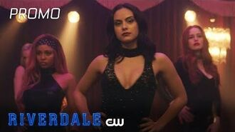 Riverdale Season 4 Episode 2 Chapter Fifty-Nine Fast Times at Riverdale High Promo The CW
