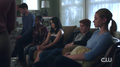 RD-Caps-2x06-Death-Proof-22-Betty-Archie-Veronica-Josie-Kevin.png