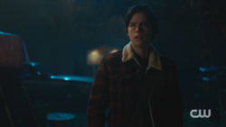 RD-Caps-2x12-The-Wicked-and-The-Divine-24-Jughead