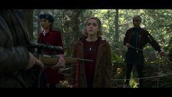 CAOS-Caps-1x07-Feast-of-Feasts-91-Agatha-Sabrina-Prudence
