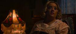 CAOS-Caps-2x05-Blackwood-38-Hilda