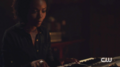 RD-Caps-2x07-Tales-from-the-Darkside-99-Josie.png