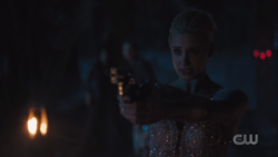 RD-Caps-3x22-Survive-The-Night-87-Betty