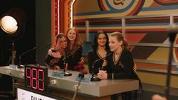 RD-Caps-4x11-Quiz-Show-22-Toni-Cheryl-Veronica-Betty