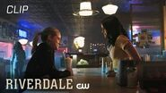Riverdale Season 3 Ep 17 Scene Open House The CW