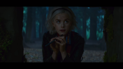 CAOS-Caps-2x01-The-Epiphany-75-Sabrina