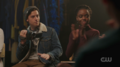 RD-Caps-2x18-A-Night-To-Remember-83-Jughead-Josie.png