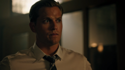 RD-Caps-4x02-Fast-Times-at-Riverdale-High-117-Charles