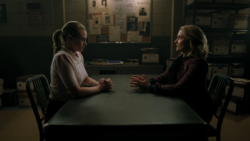 RD-Caps-4x15-To-Die-For-33-Betty-Alice