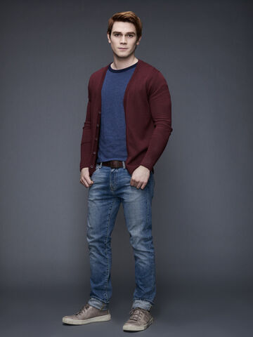 File:Archie Andrews Promotional Photo.jpg