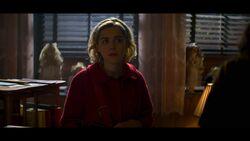 CAOS-Caps-1x09-The-Returned-Man-30-Sabrina