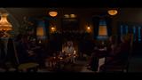 CAOS-Caps-1x11-A-Midwinter's-Tale-153-Hilda-Zelda-Sabrina-Ambrose-Luke