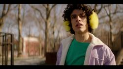 KK-Caps-1x10-Gloria-129-Jorge