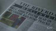 RD-Caps-2x07-Tales-from-the-Darkside-132-The-Register