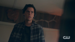 RD-Caps-2x09-Silent-Night-Deadly-Night-71-Jughead