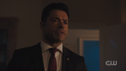 RD-Caps-3x16-Big-Fun-36-Hiram
