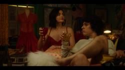 KK-Caps-1x02-You-Cant-Hurry-Love-09-Katy-Jorge