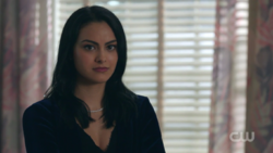 RD-Caps-2x01-A-Kiss-Before-Dying-85-Veronica