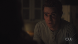 RD-Caps-3x22-Survive-The-Night-15-Archie