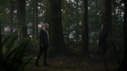 RD-Caps-4x14-How-to-Get-Away-with-Murder-120-Betty-Donna