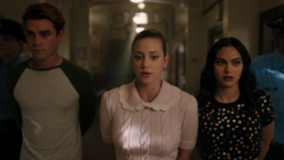 RD-Caps-4x15-To-Die-For-23-Archie-Betty-Veronica