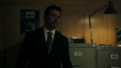 RD-Caps-4x15-To-Die-For-30-Hiram