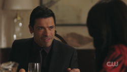 RD-Caps-2x18-A-Night-To-Remember-33-Hiram