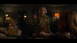 CAOS-Caps-3x04-The-Hare-Moon-63-Hilda-Sabrina