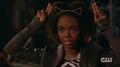 Season 1 Episode 1 The River's Edge Josie Pussycat ears.png