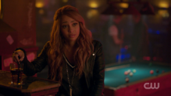RD-Caps-2x10-The-Blackboard-Jungle-73-Toni