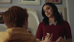 RD-Caps-2x20-Shadow-of-a-Doubt-07-Veronica