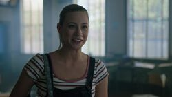 RD-Caps-3x03-As-Above-So-Below-51-Betty