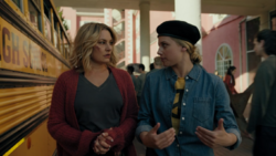 RD-Caps-4x03-Dog-Day-Afternoon-97-Alice-Betty