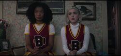 CAOS-Caps-3x02-Drag-Me-to-Hell-60-Rosalind-Sabrina
