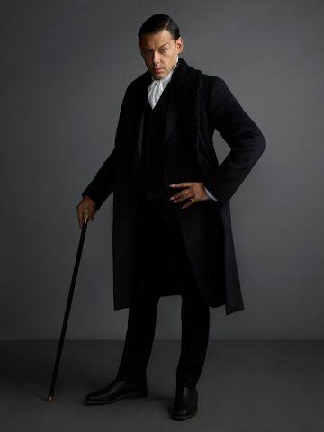 File:CAOS-S1-Father-Blackwood-Promotional-Portrait.jpg