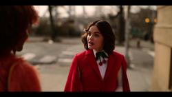 KK-Caps-1x01-Pilot-22-Katy
