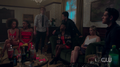 RD-Caps-2x05-When-a-Stranger-Calls-74-Valerie-Melody-Archie-Reggie-Josie-Betty-Kevin.png
