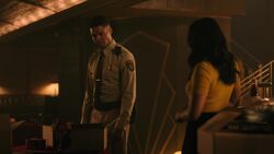 RD-Caps-3x03-As-Above-So-Below-48-Sheriff-Michael-Minetta