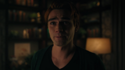 RD-Caps-4x08-In-Treatment-21-Archie
