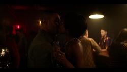 KK-Caps-1x07-Kiss-of-the-Spider-Woman-119-Alexander-Josie