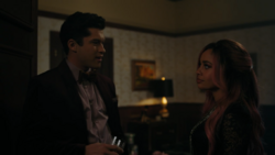 RD-Caps-4x12-Men-of-Honor-88-Nick-Toni