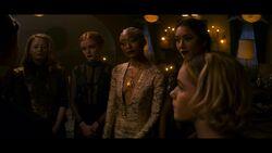 CAOS-Caps-1x07-Feast-of-Feasts-116-Zelda-Dorcas-Prudence-Agatha