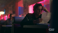 RD-Caps-2x10-The-Blackboard-Jungle-38-Jughead