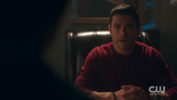 RD-Caps-2x13-The-Tell-Tale-Heart-46-Hiram