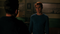 RD-Caps-4x05-Witness-for-the-Prosecution-94-Archie