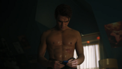 RD-Caps-4x12-Men-of-Honor-116-Archie